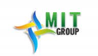 MIT GROUP SOUTH AFRICA