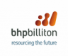 Bhp Billiton-Energy Coal