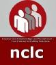 North Coast Labour Consultants