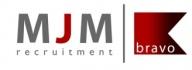 Mjm Recruitment