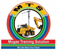 Mogae Training Solution
