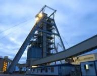Zibulo Coal Mine
