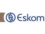 Eskom Lethabo Power Station Vacancies +27673610705