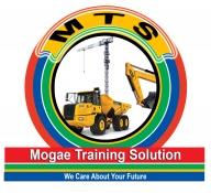 Mogae Training Solution