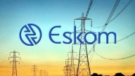Eskom Lethabo Power Station