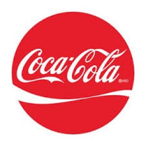 Coca cola company