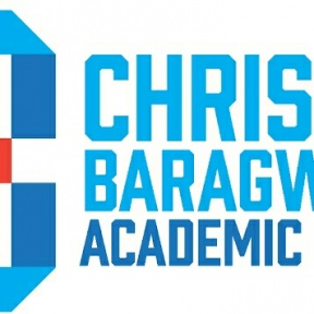 Baragwanath Academic Hospital