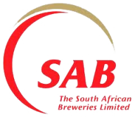 The Sab Breweries