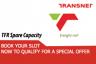 Transn£t company