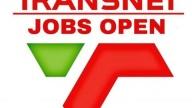 Transn€t Company