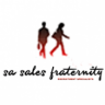Sales Fraternity