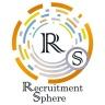Recruitment Sphere