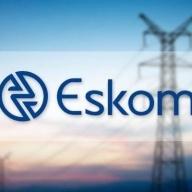 Eskom Lethabo Power Station