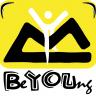 Beyoung Folks Pvt. Ltd.