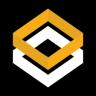 Clarita Collection Services Agency