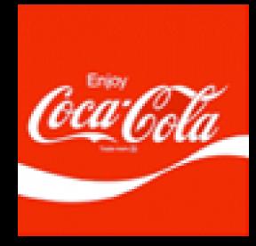 Coca-Cola COMPANY JOBS AVAILABLE
