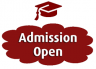 Admission-connect