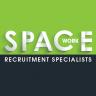 Workspace Recruitment