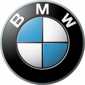 Bmw Rosslyn Plant》Apply Now