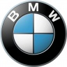 BMW Rosslyn Plant 》Apply Now For Permanent Job