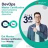 DevOps Online Training by Wiculty
