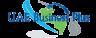 UAE Business Plus