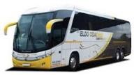 Eldo Coaches