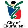 Ekhuruleni municipality