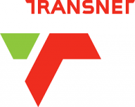Transnet Company