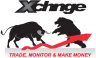 Xchnge Investment Training