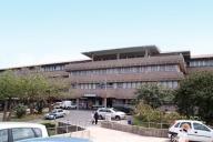 Life Westville Hospital Permanent Jobs Available :068 1795 272 /078 435 0176 Mr Mbele