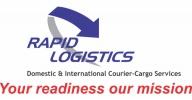 Rapid Logistics Company