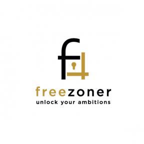 freezoner