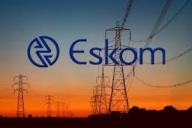 Eskom  Company