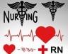 nursing-dpt
