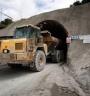 Diro manganese mine JOBS AVAILABLE
