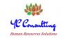 YC Consulting Pty Ltd