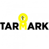 TARMARK Couriers Pty Ltd