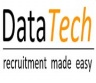 DataTech Recruitment